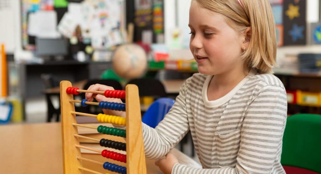 smetalo-matematika-za-deca